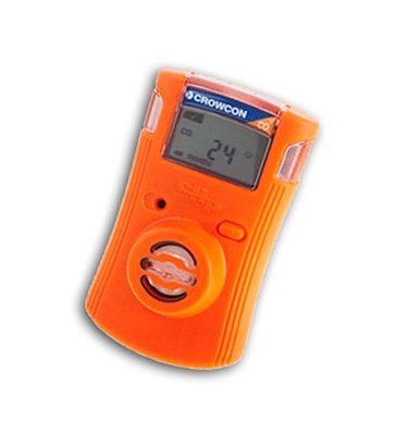 Clip Detector portatil Detectores Gases Mejoras Energeticas