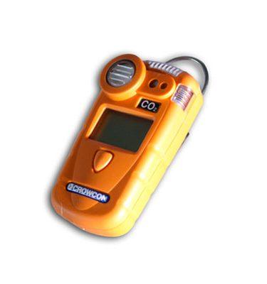 Gasman Detector monogas Detectores Gases Mejoras Energeticas