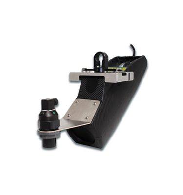 Raven eye Caudalimetro para agua Monitorización online de las redes Mejoras Energeticas