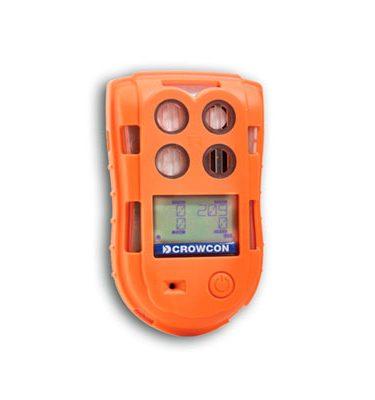 T4 1 Detector multigas Detectores Gases Mejoras Energeticas