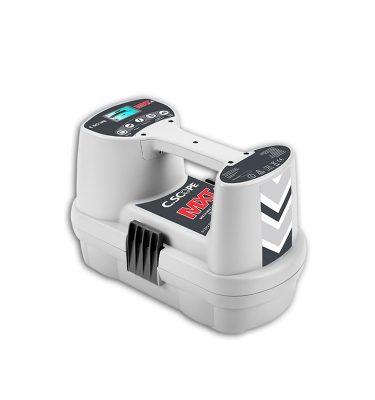Mxl4 2 Localizador de cables y tuberías Detectores Mejoras Energeticas