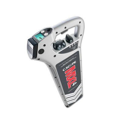 Mxl4 4 Localizador de cables y tuberías Detectores Mejoras Energeticas