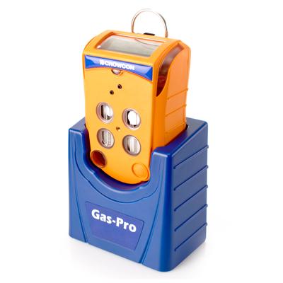 gaspro3