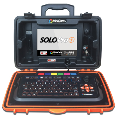 solopro2