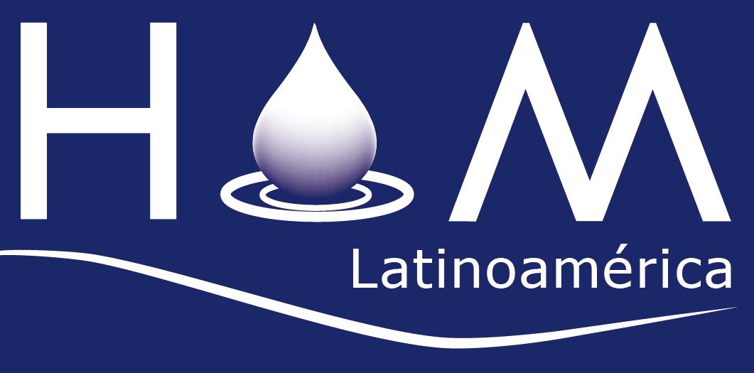 HWM Latinoamerica