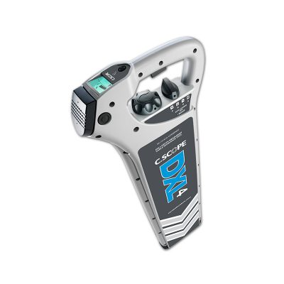 detector-tuberias-dxl4