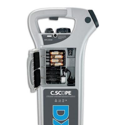 detector-tuberias-dxl4-baterias