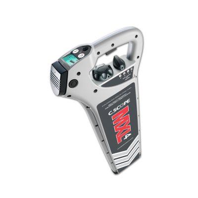 detector-tuberias-mxl4