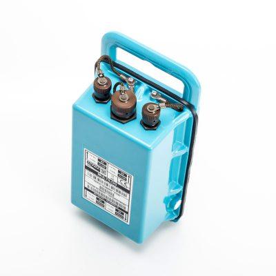 registrador-multilog-2-conectores