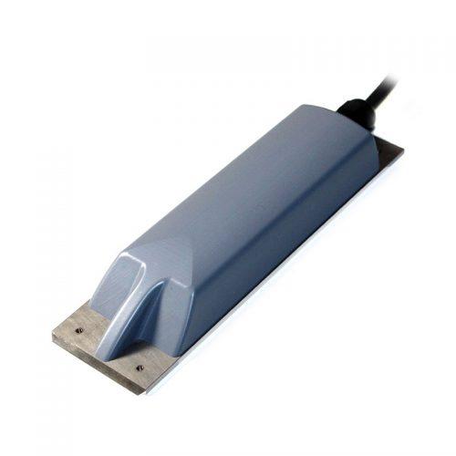 Beluga 3 Caudalimetro ultrasonico Mejoras energeticas