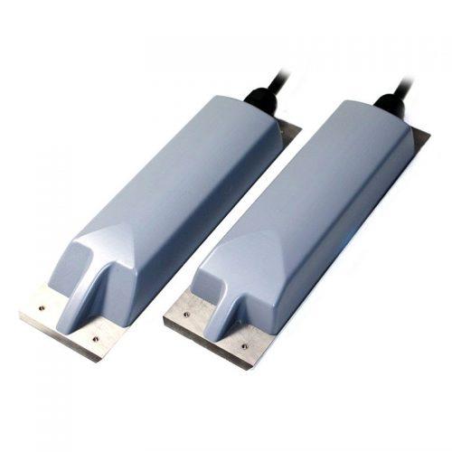 Beluga 4 Caudalimetro ultrasonico Mejoras energeticas